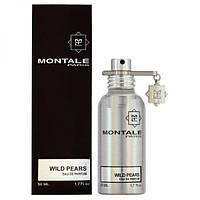 Montale Wild Pears - Парфюмированная вода 50ml (Оригинал)
