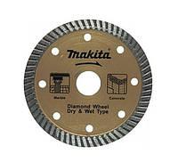 Алмазный диск Makita 180мм(6'')