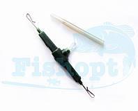 Отвод рыболовный коромысло L-70mm