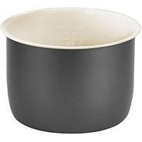 Чаша для мультиварки с керамическим покрытием POLARIS PІP 0502 К