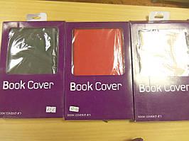 Чехол Book Cover для Lenovo TAB 2 (A7-10)  черный