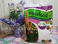 Каша Супер Фуд 1, Super Food 1