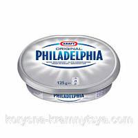 Сыр филадельфия Original Philadelphia 125гр (Польша)