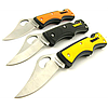 Нож складной Lansky LKN045-1