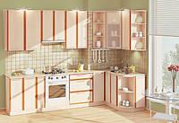 Мебель для кухни КХ 70
