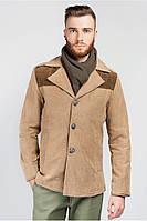 Мужские куртки оптом, фото 1