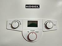 Газовый котел Nobel NB1-18 PRO V2 ( турбированный 18квт)