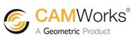 CAMWorks 2.5 -5