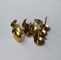 Кнопка - гвоздик 1305А