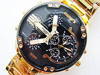 Часы Diesel Brave, фото 1