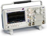 Цифровой осциллограф Tektronix DPO2002B