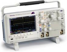 Цифровий осцилограф Tektronix DPO2002B