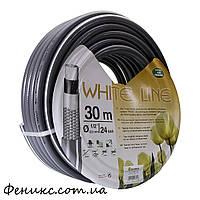 "Поливочный шланг Bradas White Line 1/2"" (50m)"