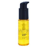 Питательное масло для волос - Kallos Cosmetics Lab 35 (Оригинал)
