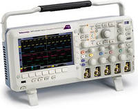 Цифровой осциллограф Tektronix DPO2004B