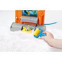 Игровой набор для ванной Октанавты - Станция Очистки Fisher-Price Octonauts Gup Cleaning Station, фото 4