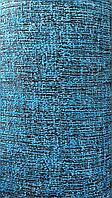 Мебельная ткань Шенилл двухсторонняя