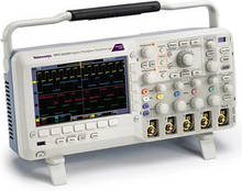 Цифровий осцилограф Tektronix DPO2014B
