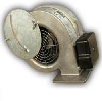 Нагнетательный вентилятор M+M WPA 120D диафрагма