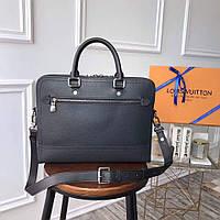 Мужская сумка Louis Vuitton, фото 1