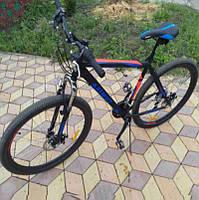 "Велосипед AZIMUT Spark 29"" х19"""