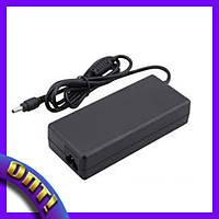 Зарядное устройство для ноутбука HP 19V (90W)4.74A 4.8X1.7!Опт