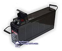 Акумуляторна батарея Ventura FT 12-100, фото 1