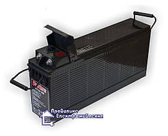Акумуляторна батарея Ventura FT 12-100
