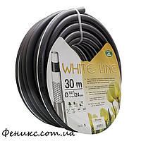 "Поливочный шланг Bradas White Line 5/8"" (50m)"