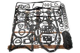 Набор прокладок двигателя ( полный) ЯМЗ-240 К-701  (арт. 1921)