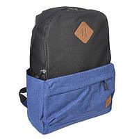 Городской рюкзак для подростка, стильный портфель, рюкзак для тренировок, спортивный рюкзак, фото 1