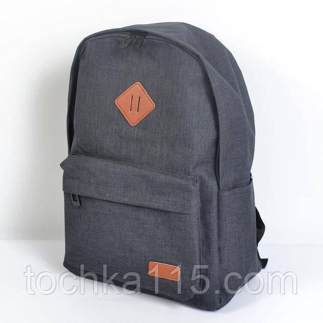 2881a60bb700 Городской рюкзак для подростка, стильный портфель, рюкзак для тренировок, спортивный  рюкзак