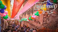 В Індії святкують «фестиваль весни» або як його ще називають «фестиваль фарб Холі»: як проходить найяскравіший фестиваль в світі.