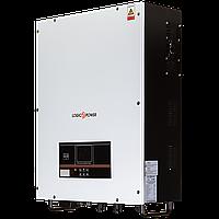 Солнечный сетевой инвертор LogicPower LP-SI-15kW