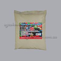 Сульфат калия (калий сернокислый) 500г