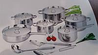 5057 Посуда набор
