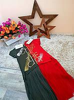 Копия Туника-платье для девочки 6-16 лет Оптом и в розницу Турция  Little star