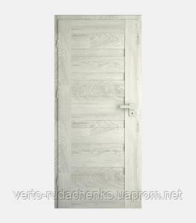 Двери EcoDoors Tango 1