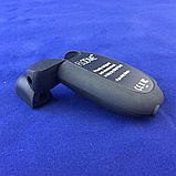 Смарт-алкотестер Floome Smartphone breathalyzer (009BB8) EAN/UPC: 8058340310015, фото 4