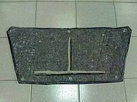Утеплитель решетки радиатора УАЗ 469