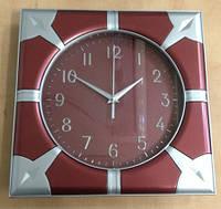 Часы настенные 43-5