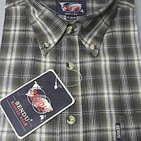 Классическая рубашка BENDU (размеры 39.40.41.43.44.45.46)