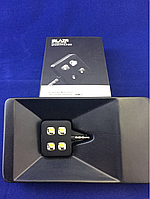 Вспышка iBlazr для iPhone/Smartphone (IB_BLACK) EAN/UPC: 748252716330