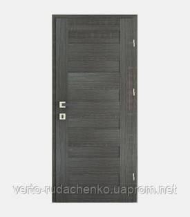 Двери EcoDoors Focus 1