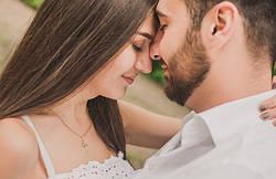 Неуйдет: каквлюбить всебя мужчину за10минут