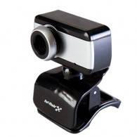 Web камера HI-RALI - CA007 with mic