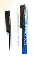 Расчёска для волос с мелкими зубцами