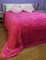 Постельное белье, покрывала, подушки, полотенца