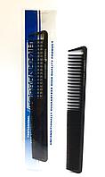 Расчёска для стрижки волос с широкими зубцами