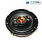 Динамики Pioneer TS-1696E  Мощность (350 W) Двухполосные  + ПРОВОДА, фото 4